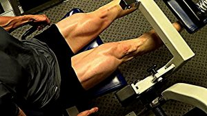 5 exercises to train quads
