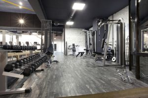 how to save money on gym membership