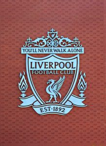 Can Liverpool win the European Cup?