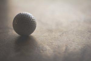 play golf in turkey