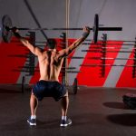 how to effectively use complexes in your training