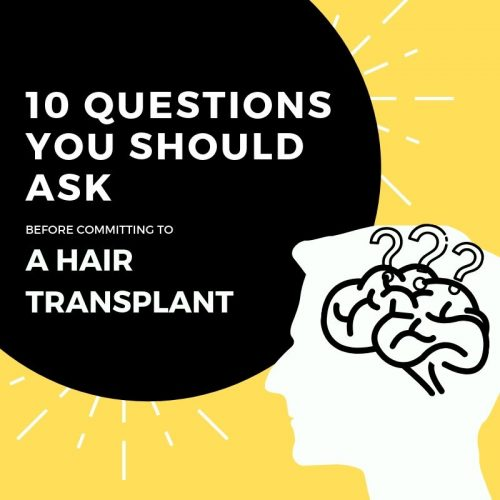 10-questions-you-should-ask