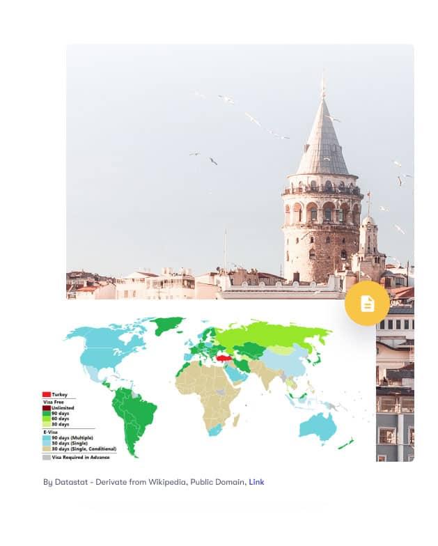 Hair Transplant in Istanbul European