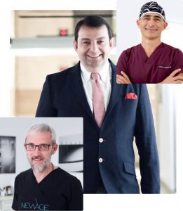 best hair transplant doctors in turkey