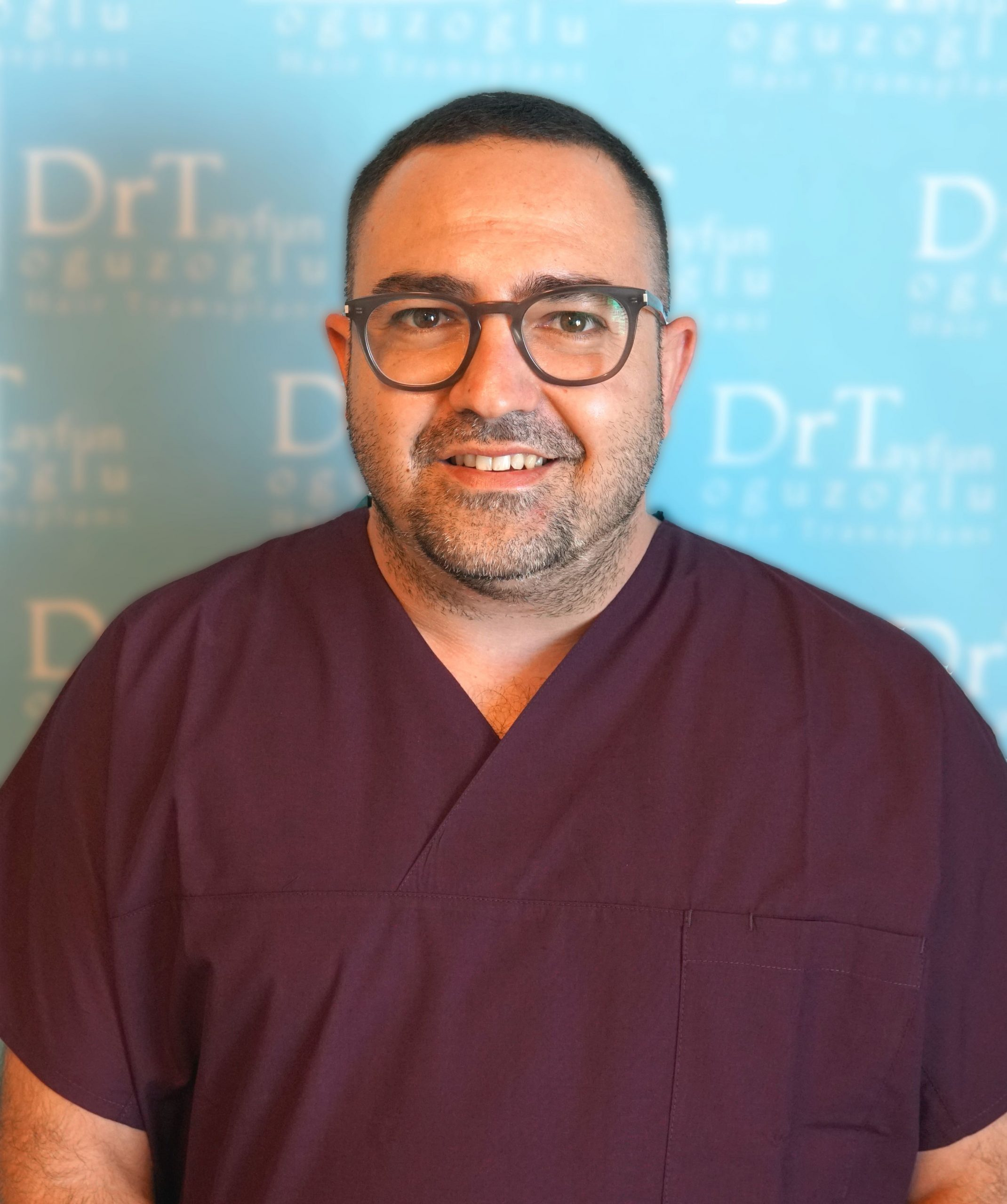 Dr. Fevzi Kortay