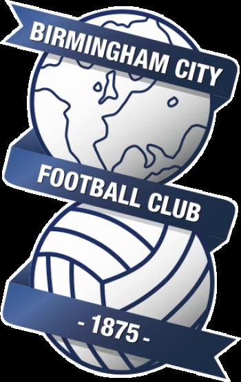 logo-birmingham city